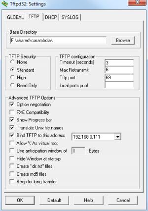 carambola_tftp_server [Carambola Wiki]
